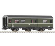 модель PIKO 53087