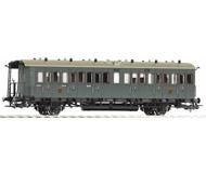 модель PIKO 53152