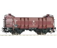 модель PIKO 54442