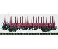 модель PIKO 54471