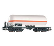 модель PIKO 54535