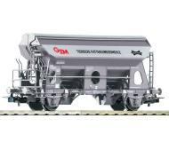модель PIKO 54573