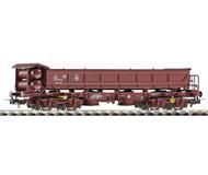 модель PIKO 54600