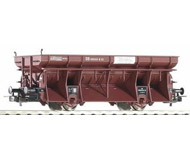 модель PIKO 54620