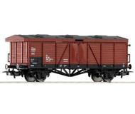 модель PIKO 54839