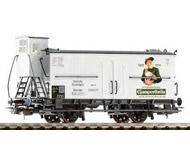 модель PIKO 54949