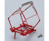 модель PIKO 56150