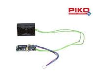 модель PIKO 56198