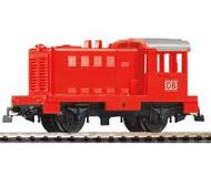 модель PIKO 57013