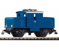 модель PIKO 57014