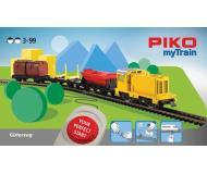 модель PIKO 57090