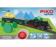 модель PIKO 57091