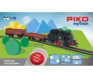 модель PIKO 57092