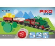модель PIKO 57093