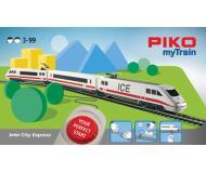 модель PIKO 57094