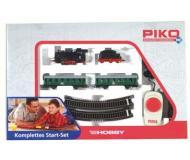 модель PIKO 57110