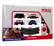 модель PIKO 57111