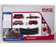 модель PIKO 57140