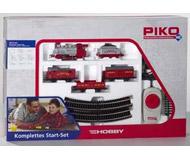 модель PIKO 57145