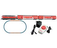 модель PIKO 57150
