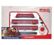модель PIKO 57171