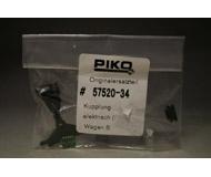 модель PIKO 57520-34