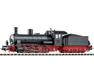 модель PIKO 57556