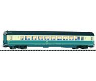 модель PIKO 57611