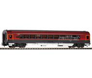 модель PIKO 57644
