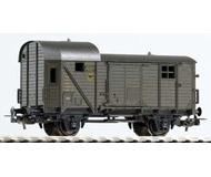 модель PIKO 57704