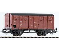 модель PIKO 57705