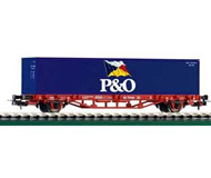 модель PIKO 57706