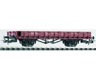 модель PIKO 57717