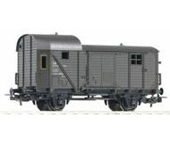 модель PIKO 57721