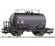 модель PIKO 58727