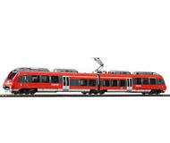 модель PIKO 59502-1