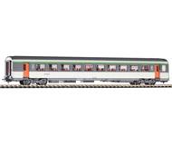 модель PIKO 59601