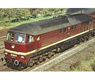 модель PIKO 59740-1