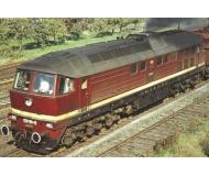 модель PIKO 59740