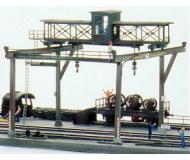 модель PIKO 61102