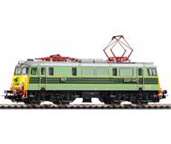 модель PIKO 96367