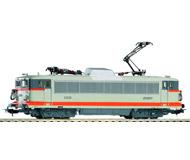 модель PIKO 96506-1