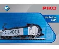 модель PIKO 99515