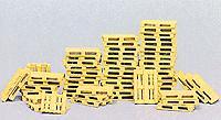 модель PREISER 17104