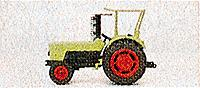 модель PREISER 17913