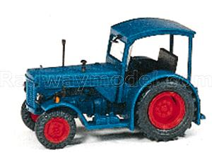 модель PREISER 17915