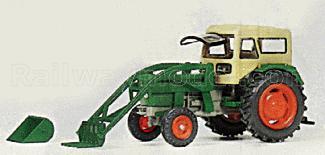модель PREISER 17923