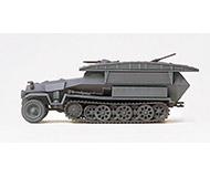 модель PREISER 16518