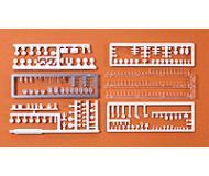 модель PREISER 17220