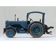 модель PREISER 17916